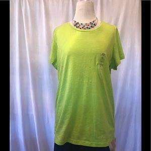Crown & Ivy shirt